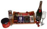 OLGA - Celebration Hamper