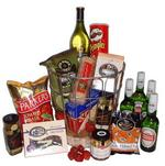 JERRY - Office Party Hamper